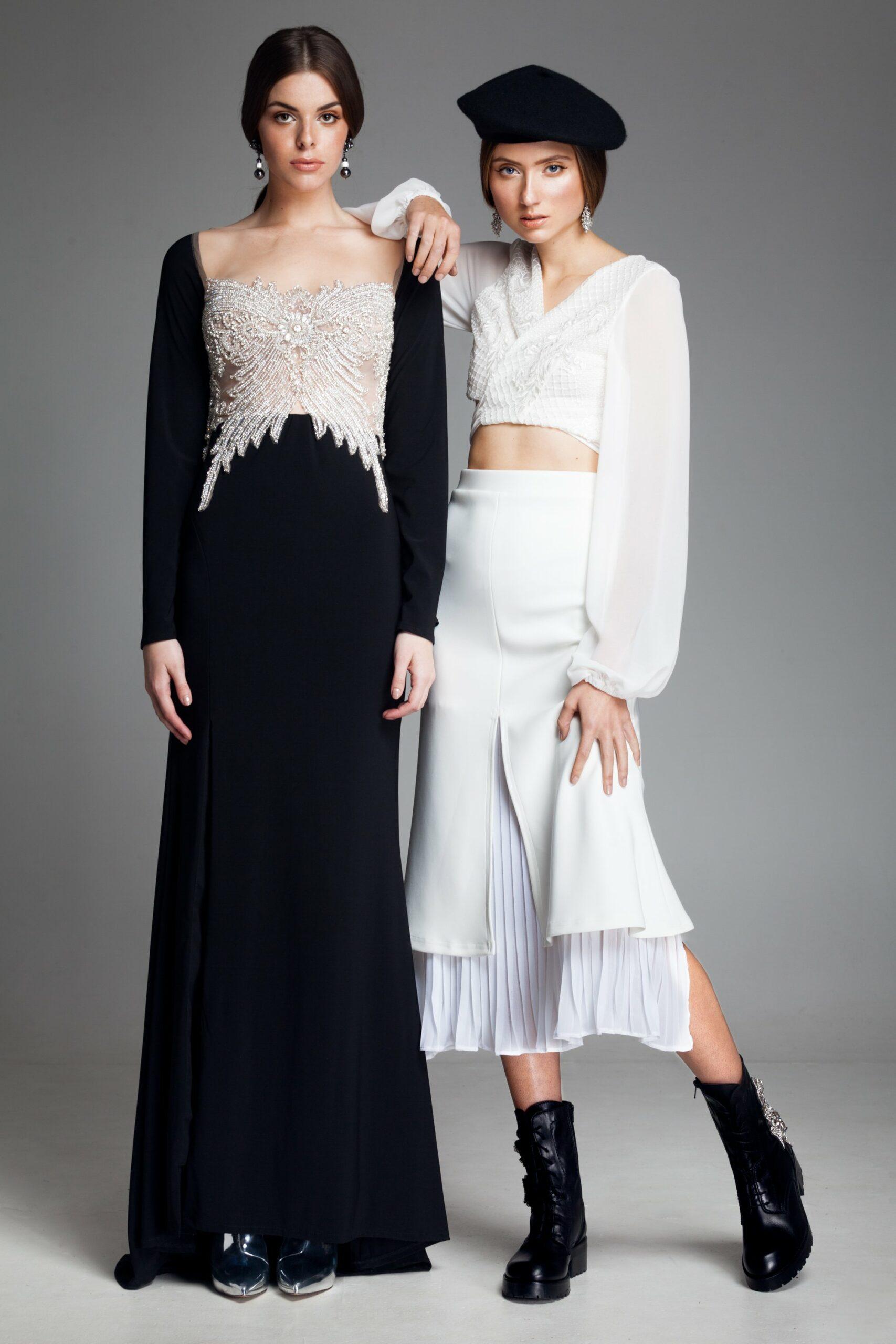Designer Fashion 2017 – Fall / Winter