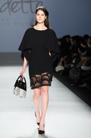 Designer Fashion 2014 – Fall / Winter
