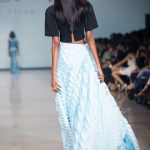 Designer Fashion 2014 – Spring / Summer
