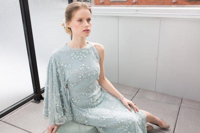 Designer Fashion 2017 – Spring Look Book