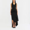 Designer Clothing Black