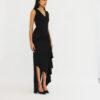 Luxury Designer Clothing Black