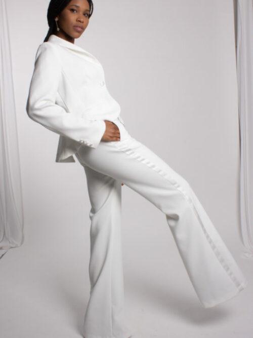 Jupes et Pantalons